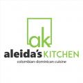 Aleida's Kitchen Latin Cuisine