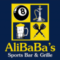 AliBaBa's Sports Bar & Grille