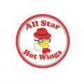 All Star Hot Wings