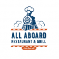 All Aboard Restaurant & Grill