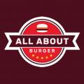 All About Burger Glebe
