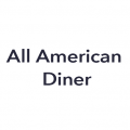 All American Diner -15406 Front Beach Rd