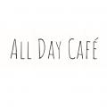 All Day Cafe