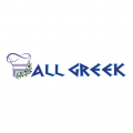 All Greek Street Food