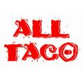 All Taco - Central Ave