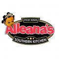 Alleana's Southern Kitchen