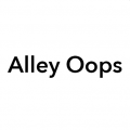Alley Oops