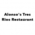 Alonso's Tres Rios Restaurant