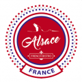 Alsace French Bistro