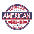 American Grill and Bar