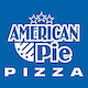 American Pie Pizza - Maumelle