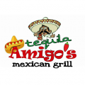 Amigo's Mexican Grill - Washington Pike
