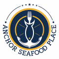 Anchor Seafood Place