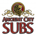 Ancient City Subs