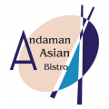 Andaman Asian Bistro - A1A South