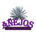 Anejos Mexican Restaurant