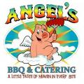 Angel's BBQ and Catering