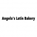 Angela's Latin Bakery