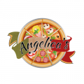 Angelica's Pizza Parlor
