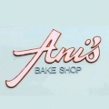 Ani's Bake Shop