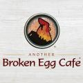 Another Broken Egg - Avenida