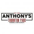 Anthony's - Thornton Park