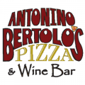 Antonino Bertolos Pizza & Wine Bar