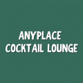 Anyplace Cocktail Lounge