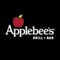Applebee's Grill - Golf Rd