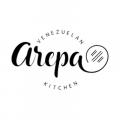 Arepa Venezuelan Kitchen