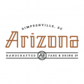 Arizona Handcrafted Fare & Drink Co.