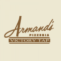 Armand's Victory Tap