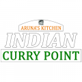 Aruna's Indian Curry Point