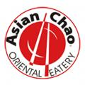 Asian Chao - Oaks Mall