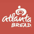Atlanta Bread -  Lawton