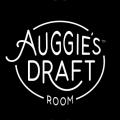 Auggie's Draft Room