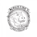 Augustine's Bar & Bakery