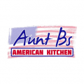 Aunt B's American Kitchen
