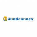 Auntie Anne's - Governor's Square Mall