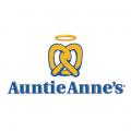 Auntie Anne's - 1700 W New Haven Ave