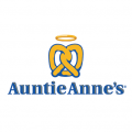 Auntie Anne's - Ala Moana Center