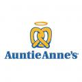 Auntie Anne's - 2700 State Road 16