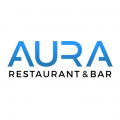 Aura Restaurant & Bar