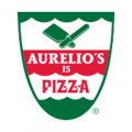 Aurelio's Pizza - Naples