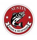 Austin Fish and Seafood