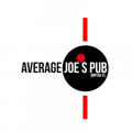 Average Joe's Pub