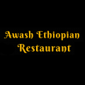 Awash Ethiopian Restaurant & Bar