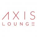 Axis Lounge