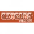 Aztecas Mexican Grill