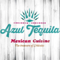 Azul Tequila Mexican Cuisine - Springdale